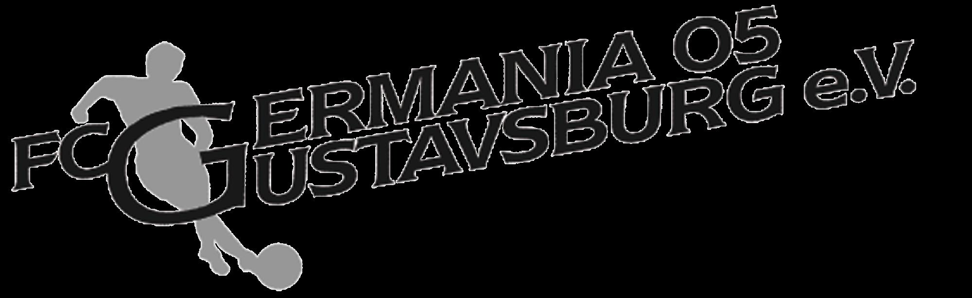 F.C. Germania 1905 Gustavsburg e.V.